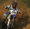 Picture of motox247