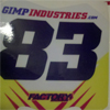 Picture of Gimp Industries